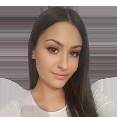 Анђела Јовановић