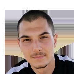 Милош Маринковић