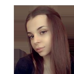 Тамара Димитријевић